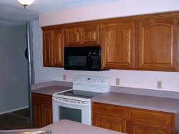 paint kitchen kitchen best way to paint kitchen cabinets white collection with