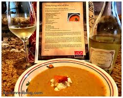 thanksgiving wine pairing celebrate thanksgiving lodi style u2013 rockin red blog