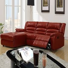 Compact Sectional Sofa by Small Sectional Sofa With Chaise Full Size Of Furnitureu Shaped