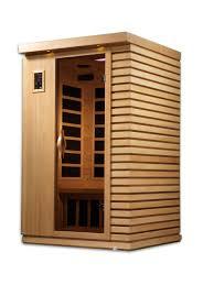 sauna glass doors improved health with infrared saunas