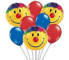 balloon delivery birmingham al 106 best balloon bouquets images on balloon bouquet