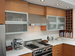 ikea frosted glass kitchen cabinets ikea varde for a contemporary kitchen with a frosted glass