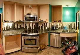 kitchen wall backsplash ideas graphic tiles kitchen backsplash designs the best material and