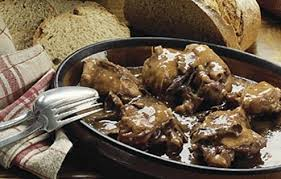 cuisiner la palombe salmis de palombes recettes cuisine française