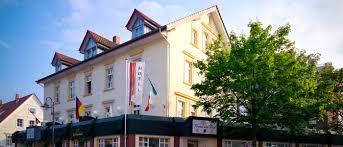 Post Bad Salzuflen Hotel Zur Post In Bad Rothenfelde U2013 Das Hotel Mit Genuss