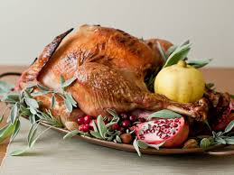 thanksgiving dinner delivery 20 places to enjoy thanksgiving dinner in san diego