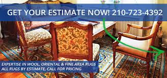 rug cleaning san antonio san antonio carpet cleaning beyer
