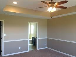 painting walls ideas bedroom paint two colors ideas for painting walls two colors one