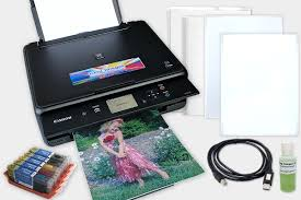 edible printing system edible printer systems edible ink printers cartridges and paper