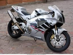 honda sp1 sportbike rider picture website