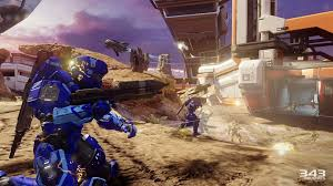 warzone maps developer big team maps were better halo 5 guardians forums