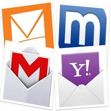 mail apk all email providers gudang android apptoko