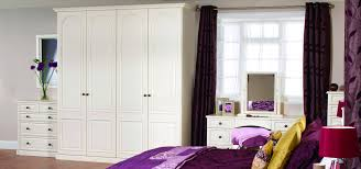 Bespoke Bedroom Furniture Ardmore Fitted Bedroom Furniture Wardrobes Uk Lawrence Walsh