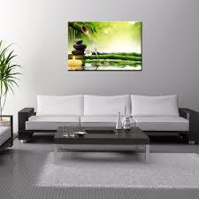 Zen Bedroom Wall Decor Wall Ideas Zen Wall Decor Images Zen Wall Decals Decor Wall