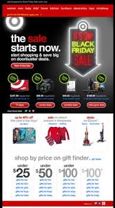 target black friday online now black friday kohls appliances online now just 2 dollars each