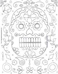 coloring pages hard coloring