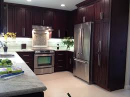 Brilliant Modern Kitchen Cabinet Door Styles Kitchen Cabinets - Modern kitchen cabinets doors
