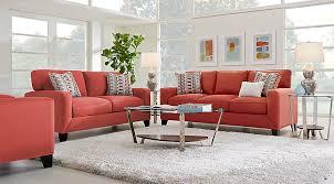 red living room furniture living room sets living room suites furniture collections