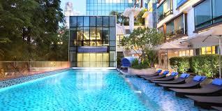 hotels in sydney melbourne brisbane cairns singapore u0026 dubai