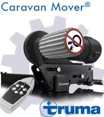 cheap caravan movers for sale