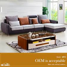 Max Home Furniture Max Home Furniture Suppliers And Manufacturers - Max home furniture