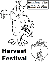 church house collection blog crow with bible coloring page