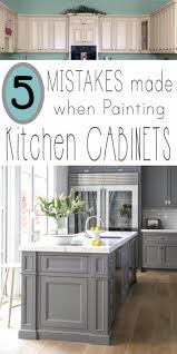 backplates for knobs on kitchen cabinets backplates for knobs on kitchen cabinets inspirational 52