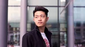 asian combover asian men hairstyles and haircuts 15 popular looks to try