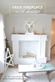 Make A Fireplace Mantel by 283 Best Chimeneas Images On Pinterest Fireplace Ideas