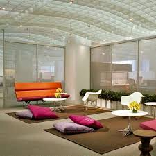 eames sofa compact by herman miller yliving