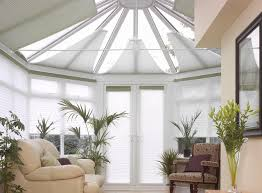 duette window blinds custom made professionally fitted