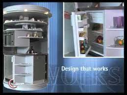 cuisines compactes 22 best cuisines compactes images on compact kitchen