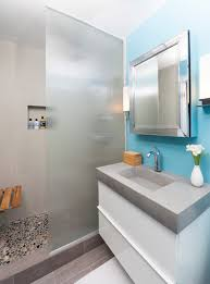 Bathroom Remodel Ideas 2014 Colors 12 Cool Small Bathroom Remodel Ideas U2013 Home And Gardening Ideas