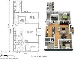 blueprints homes underground home floor plans smart inspiration underground home