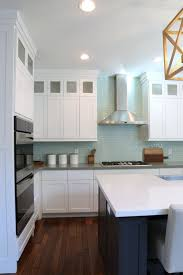what color kitchen cabinets go with agreeable gray walls 30 beautiful cabinet paint colors for kitchens and baths