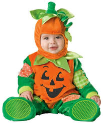 pumpkin costume halloween pumpkin patch baby halloween costume pumpkin costumes