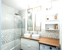 bathroom laundry ideas bathroom laundry combo small bathroom laundry room combo ideas