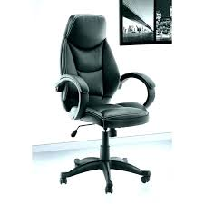 fauteuil de bureau ergonomique m馘ical fauteuil de bureau ergonomique chaise de bureau ergonomique