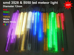 compare prices on raining lights christmas online shopping buy