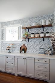 8 best akdo s eternity revamp images on pinterest infinity kitchen tile backsplash change of plans