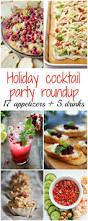 1224 best party appetizers images on pinterest appetizer