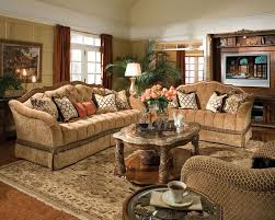 Set Furniture Living Room Jackson Mesa Sofa Set Jf 4366 Set At Solid Wood Sofa China