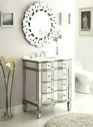 Bathroom Vanities Combo Sets by Bathroom Vanities And Mirrors U2013 Amlvideo Com
