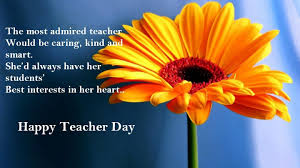 happy teachers day 2016 wishes quotes messages sms