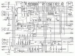 vdp wiring diagram wiring diagram simonand