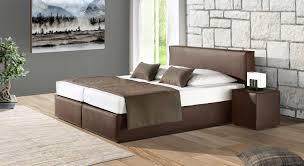 Schlafzimmer Modern Braun Schlafzimmer Beispiele Schlafzimmer Design Ideen 20 Beispiele