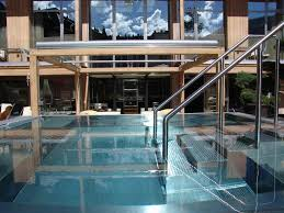 backstage boutique hotel zermatt switzerland booking com