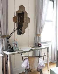 Design Studio Apartment by Studio Apartment Ideas Popsugar Home