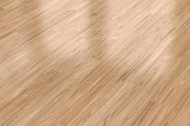 Vinyl And Laminate Flooring Vinyl St Louis Commercial Multi Family And Residential Carpet