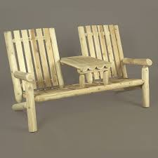 Where To Buy Outdoor Furniture Furniture Composite Adirondack Chair Ll Bean Adirondack Chairs